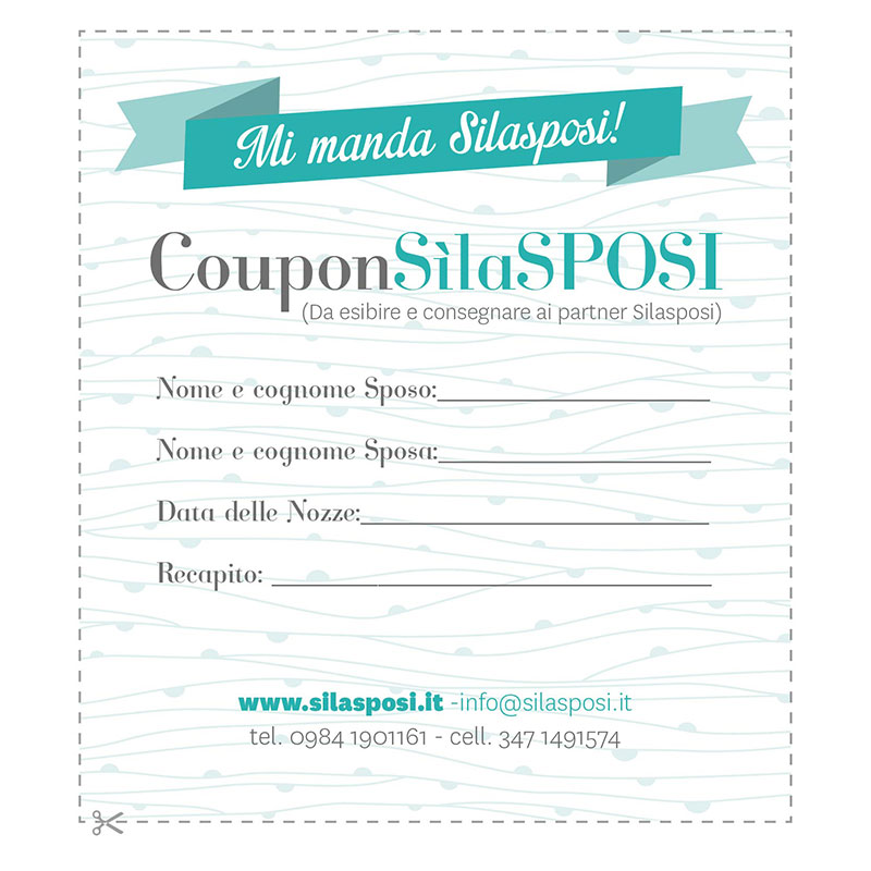 coupon-da-stamp-01