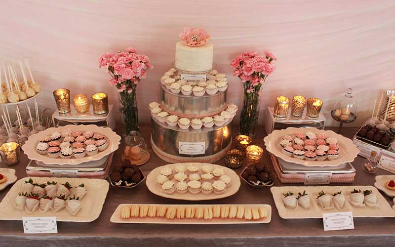paris-pink-dessert-table